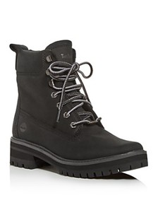 Timberland - Women's Courmayer Valley Cold-Weather