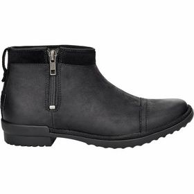 UGG Attell Waterproof Boot - Women's