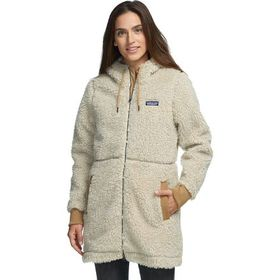 Patagonia Dusty Mesa Parka - Women's