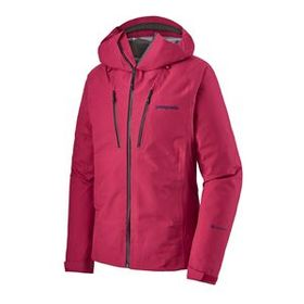 W's Triolet Jacket, Craft Pink (CFTP)