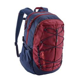 W's Chacabuco Pack 28L, Arrow Red (ARWD)