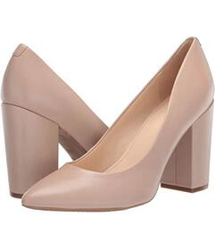 Nine West Alisa9X