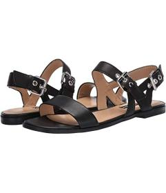 Nine West Gia