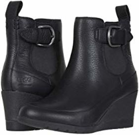 UGG UGG - Arleta. Color Black. On sale for $111.24