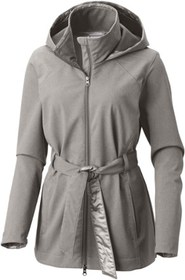 Columbia Take to the Streets II Trench Coat - Flin