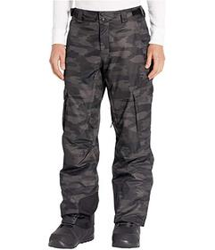 Columbia Ridge 2 Run™ III Pants