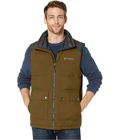 Columbia Winter Challenger™ Vest