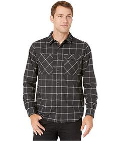 Columbia Outdoor Elements™ Stretch Flannel