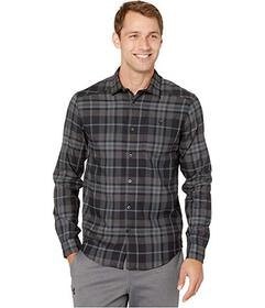 Under Armour Tradesman Flannel 2.0