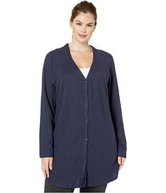 Columbia Plus Size By the Hearth™ Cardigan