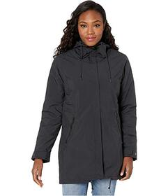 Columbia Here and There™ Interchange Jacket