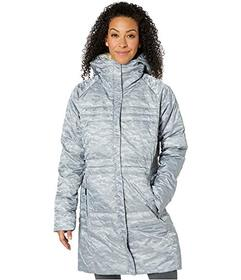 Columbia Ruby Falls™ Down Mid Jacket