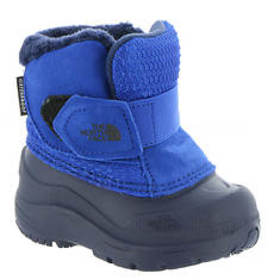 The North Face Toddler Alpenglow II (Boys' Infant-