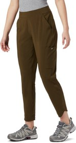 Columbia Place to Place Pants - Women's