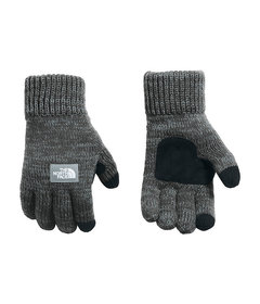 Men's Salty Dog ETIP Gloves