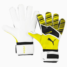 Puma PUMA ONE Grip 1 Goalkeeper Gloves