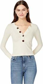 Free People Oliver Henley