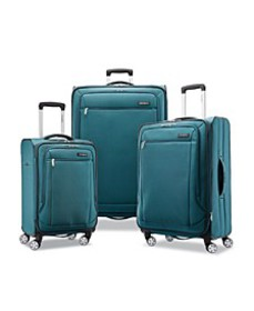 X-Tralight 2.0 Softside Spinner Luggage Collection