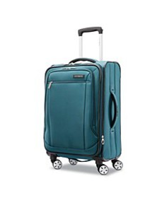 """X-Tralight 2.0 21"""" Carry-On Spinner"""