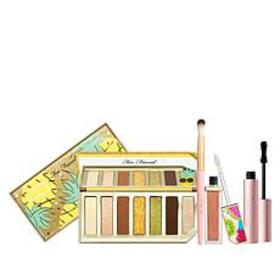 Too Faced Frutti Favorites Set