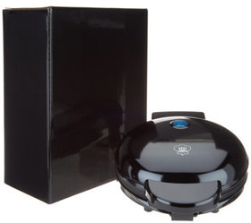 "Yes Chef! 8"" Personal Waffle Maker - K48002"