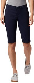 Columbia Anytime Outdoor Long Shorts - Women's