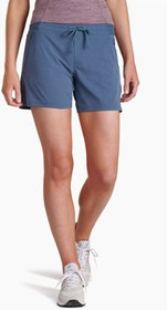 KUHL Strattus Chino Shorts - Women's