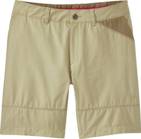 Outdoor Research Quarry Shorts - Women's