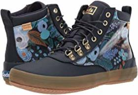 Keds Scout Boot Garden Party