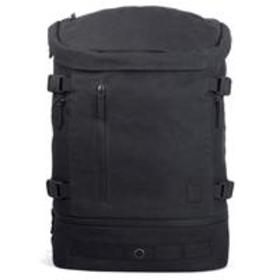 Crumpler The Base Park Backpack, Black