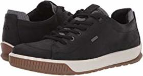 ECCO Byway Tred GORE-TEX® Sneaker