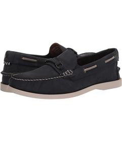 Florsheim Nevis Bit Slip-On Loafer
