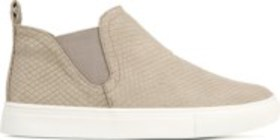 Report Women's Axel Sneaker Shoe