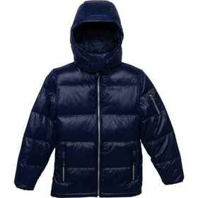 Marmot Stockholm Down Jacket - 700 Fill Power (For