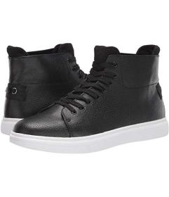 Steve Madden Astoria High-Top Sneaker