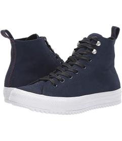 Converse Chuck Taylor All Star Hiker Final Frontie