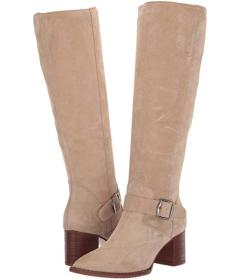 Free People Dahlia Slouch Boot