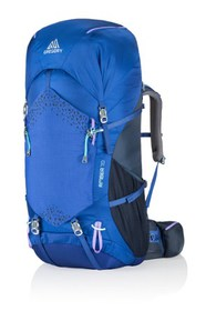 Gregory Amber 70 Pack - Women's