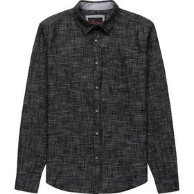 Stoic Gulch Long-Sleeve Shirt - Men's