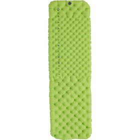 Sea to Summit Comfort Light Insulated Sleeping Pad