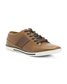 KENNETH COLE Men's Casual Sneakers