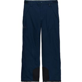 Under Armour Rooter Insulated Pant - Boys'