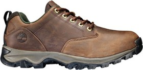 Timberland Mt. Maddsen Oxford Shoes - Men's