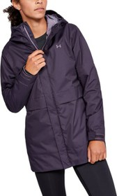 Under Armour UA Armour 3-in-1 Jacket - Women's