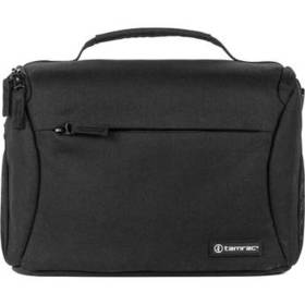 Tamrac Jazz Shoulder Bag 50 v2.0 (Black)