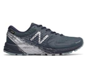 New balance Women's Summit Q.O.M. GTX