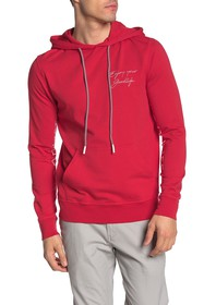 Goodlife Pullover Hoodie