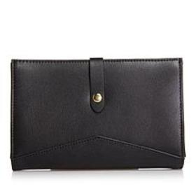 """As Is"" Danielle Nicole Wallet"