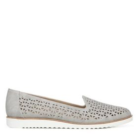 LifeStride Women's Zamora Flat Shoe