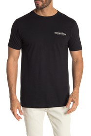 Rip Curl 50 Years of Surfing Short Sleeve Standard